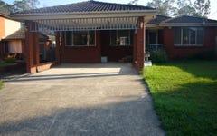 48 Oak Drive, Georges Hall NSW