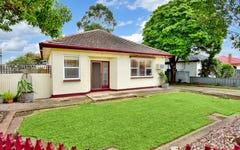 12 Romsey Grove, Melrose Park SA