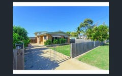 65 Bathurst Street, Elliott Heads QLD