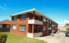3/94A Shellharbour Road, Port Kembla NSW