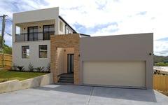 1 Keith Payne Place, Narraweena NSW