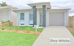 7 Mount Cooroora Street, Park Ridge QLD