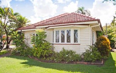 122 Oxley Road, Chelmer QLD