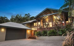 Address available on request, Suffolk Park NSW