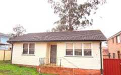 8 Hutchens Avenue, Mount Pritchard NSW