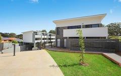 79/4 Highfields Circuit, Port Macquarie NSW