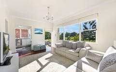 3/30 Pembroke Street, Ashfield NSW
