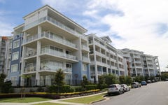 205/68 Peninsula Dr, Breakfast Point NSW