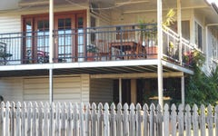 Address available on request, Enoggera QLD