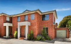 4/20 Dover Street, Oakleigh East VIC