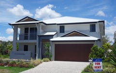Address available on request, Aspley QLD