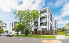 102/11 Veno Street, Heathcote NSW