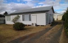 83 Healeys Lane, Glen Innes NSW