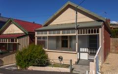 20 Thomas St, North Hobart TAS
