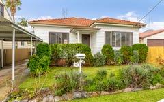 55 Bryant Street, Adamstown NSW