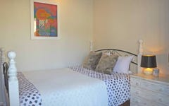 Room 1, Unit 2/11-21 Rose Street, Chippendale NSW