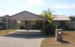 29 Waratah Street, Tannum Sands QLD