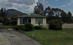 56 Graham Street, Unanderra NSW
