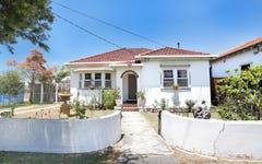 20 John Street, Kogarah Bay NSW