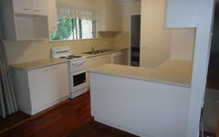 86a Raceview Street, Raceview QLD