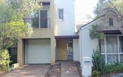 12 Mockridge Avenue, Newington NSW