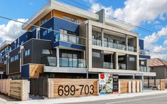 108/699A Barkly Street, West Footscray VIC