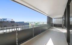 B2.706/22B George Street, Leichhardt NSW