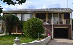5 Kurrajong Place, Inverell NSW