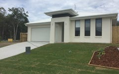 3 Waterstone Court, Little Mountain QLD