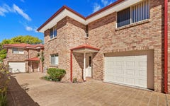 2/31 Boondilla Road, The Entrance NSW