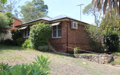 22. Cox Crescent, Dundas Valley NSW