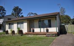 86 Platypus Road, Berkeley Vale NSW