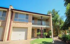 10/2-10 Henry Drive, Singleton NSW