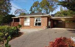 57 Switchback Road, Chirnside Park VIC