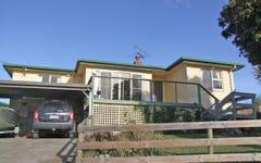 192 Droughty Point Road, Rokeby TAS