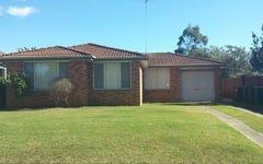 37 Symonds Road, Dean Park NSW