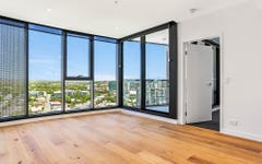 2214/179 Alfred Street, Fortitude Valley QLD