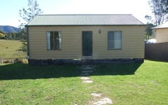 Address available on request, Taylors Arm NSW