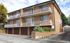 3/3 Drummond Street, Belmore NSW