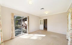 14 Summerhaze Place, Hornsby Heights NSW
