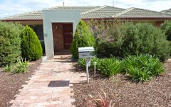 24 Russell Drysdale Crescent, Conder ACT