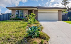 3 Shirara Close, Cameron Park NSW