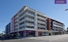 404/1a Targo Road, Ramsgate NSW