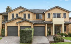 14a Kilmore Street, Kellyville Ridge NSW