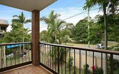 3/66 Sarawak Avenue, Palm Beach QLD