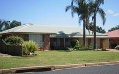52 Davidson Drive, Dubbo NSW