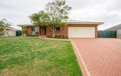 10 Clydesdale Street, Eaton WA