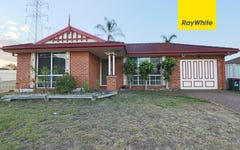24 Dotterel Street, Hinchinbrook NSW