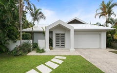162 Shorehaven Drive, Noosa Waters QLD