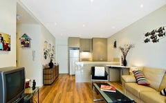 13/1-3 Westminster Avenue, Dee Why NSW